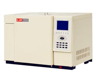 变压器油河豚直播官方河豚直播电脑版下载气相色谱仪