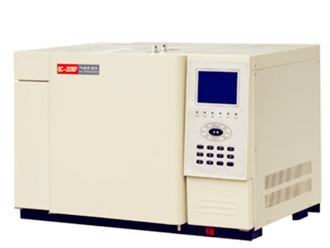 GC-2001通用型气相色谱仪