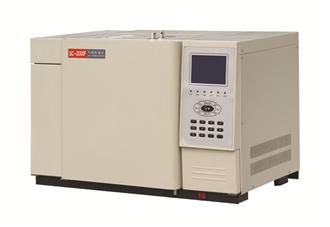 天然气河豚直播电脑版下载气相色谱仪