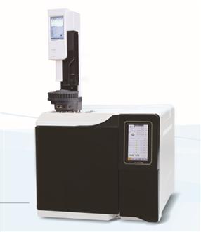 GC-7890 Puls 气相色谱仪