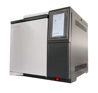 GC6890 PLUS型气相色谱仪