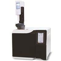 气相色谱仪GC-7890Plus