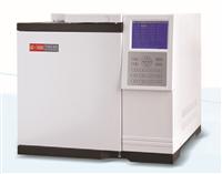 氧化锆气相色谱仪