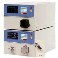 LC-3000高效液相色谱仪