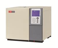 植物油中6号溶剂河豚直播电脑版下载滕海GC-6890型气相色谱仪