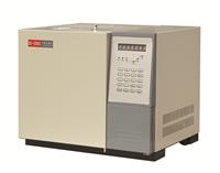GC-2000A 气相色谱仪