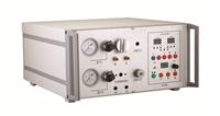 TCD便携式国产气相色谱仪