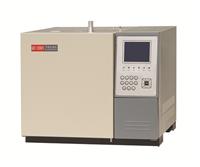 新型GC-2001气相色谱仪