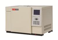 GC-2001型气相色谱仪厂家