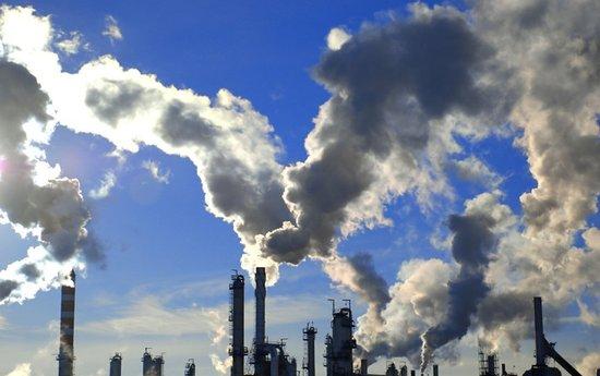 环境空气和污染源废气中常见的饱和脂肪族酯类化合物主要包括甲酸