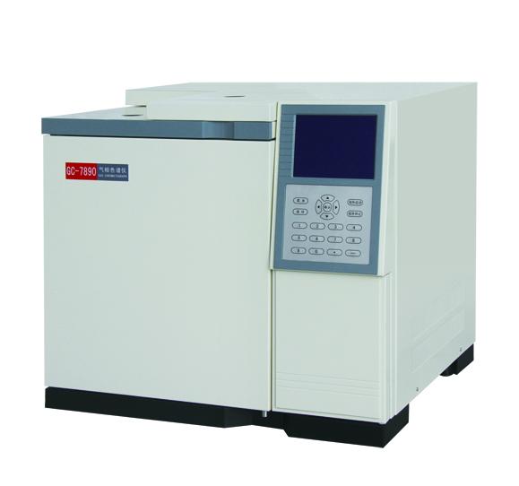 GC-7890气相色谱仪